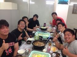 入寮5.JPG