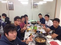 入寮7.JPG