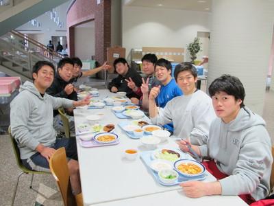 2014昼①2.JPG