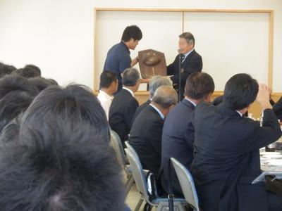ファンクション2.JPG