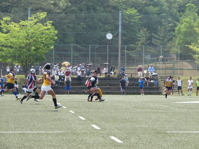愛知工業大学B.JPG