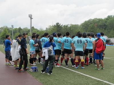 JR西日本③.JPG