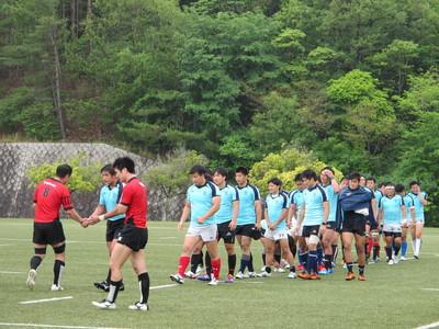 JR西日本⑤.JPG
