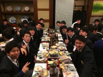 2014納会②.jpg