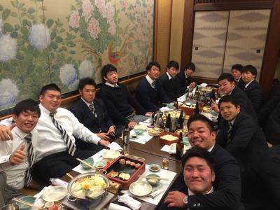 2014納会③.jpg