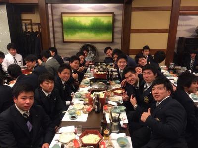 2014納会④.jpg