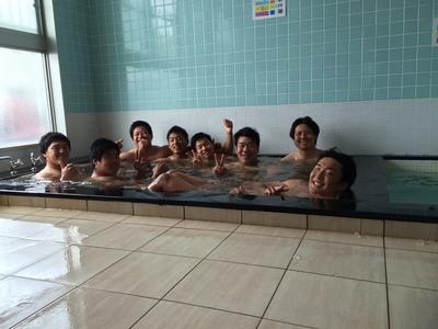 交代浴①.jpg