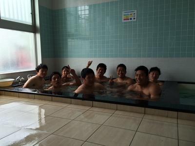 交代浴②.jpg