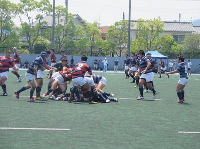 2016.5.15  vs関西学院大学_250.jpg
