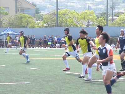 2016.5.15  vs関西学院大学_4150.jpg
