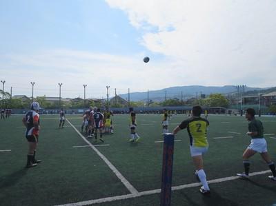 2016.5.15  vs関西学院大学_4529.jpg