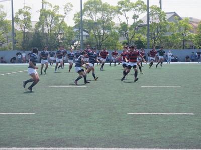 2016.5.15  vs関西学院大学_6488.jpg