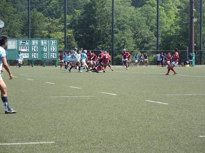 vs京都産業大学_5892.jpg