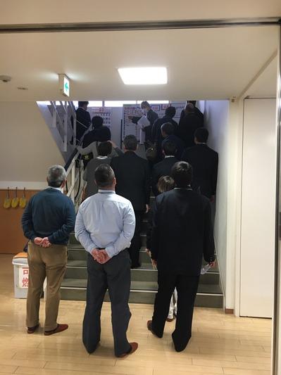 入寮説明会2 (1).jpg