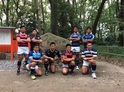 関西Aリーグ プレスカンファレンス_170913_0002.jpg