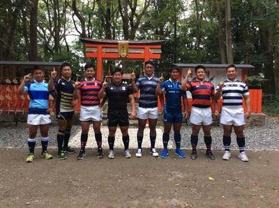 関西Aリーグ プレスカンファレンス_170913_0005.jpg