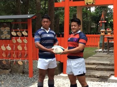 関西Aリーグ プレスカンファレンス_170913_0006.jpg