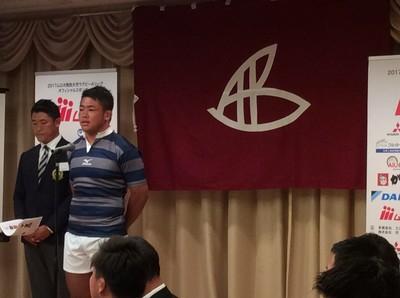 関西Aリーグ プレスカンファレンス_170913_0012.jpg