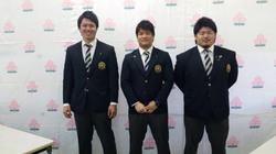 関西大学ベスト15 表彰.jpg