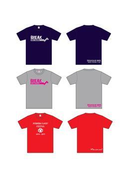 ラグビー祭Tシャツ.jpg