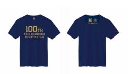 記念Tシャツ.png